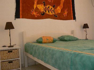 chambre Location Gite 54345 Sainte Anne (Guadeloupe)