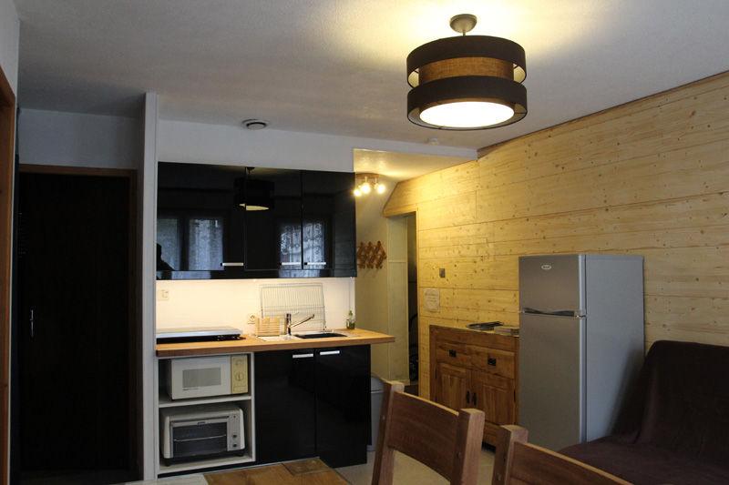 Séjour Location Appartement 54628 Lourdes