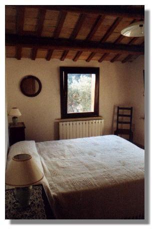 chambre 1 Location Appartement 54986 Cupra Marittima
