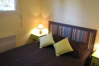 chambre Location Appartement 55047 Quiberon