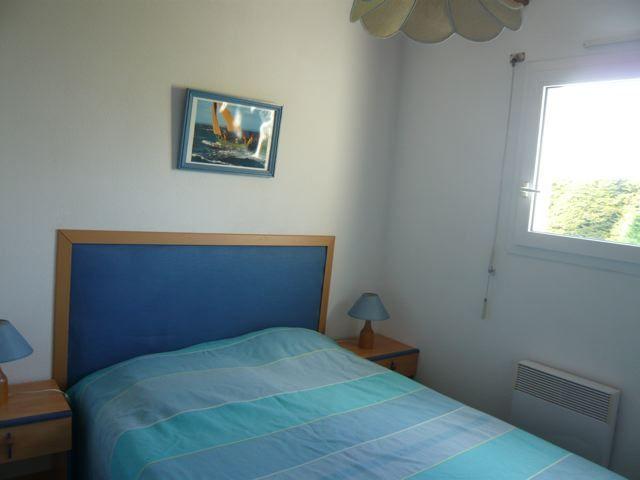 chambre 1 Location Appartement 55055 Quiberon