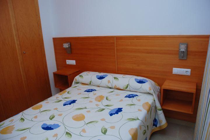 chambre Location Appartement 55866 Vera