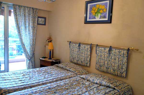 chambre Location Appartement 5623 Saint Raphael