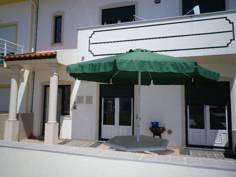 Entrée Location Villa 56968 Figueira da Foz