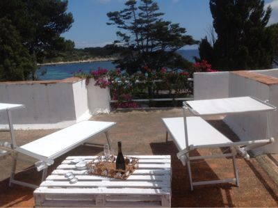 Location Villa 57483 Alghero
