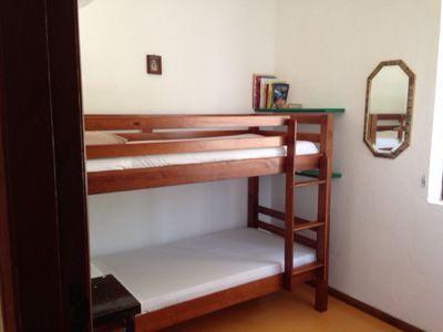 chambre 2 Location Villa 57483 Alghero
