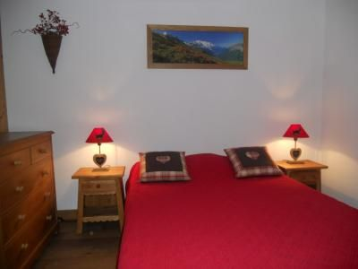 Location Appartement 59044 Samoëns
