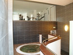 Piscine Location Appartement 59052 Menton