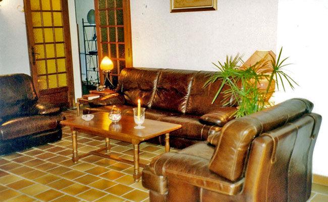 Location Villa 59191 Ste Lucie de Porto Vecchio
