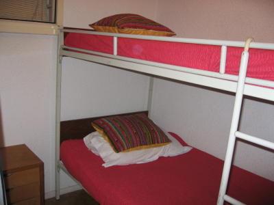 chambre Location Appartement 5947 La Ciotat