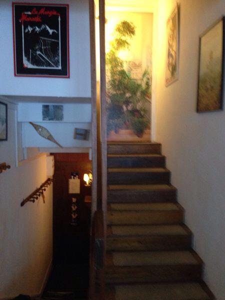 Location Appartement 59557 La Mongie