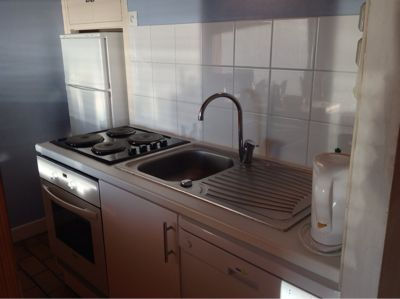 Location Appartement 60660 Fort Mahon
