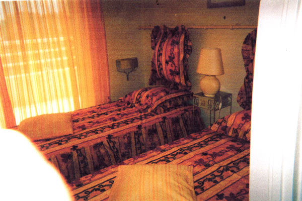 Location Appartement 60833 Le Cannet