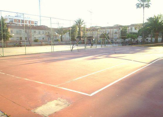 Vue autre Location Appartement 62297 Málaga