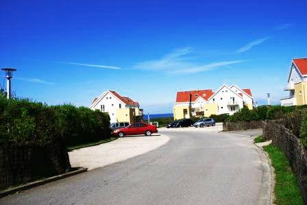 Location Maison 63226 Wimereux