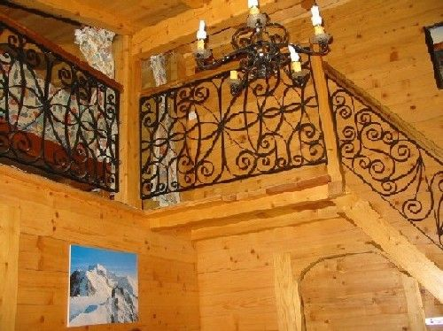 Location Appartement 648 Chamonix Mont-Blanc