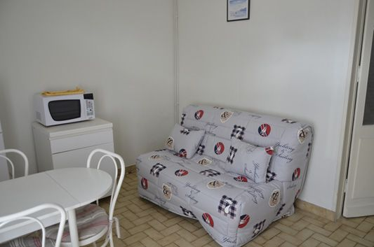 Location Appartement 6678 Arcachon