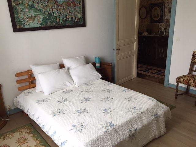 chambre 2 Location Maison 6861 Royan