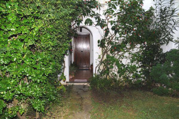 Entrée Location Appartement 9049 Cabo Negro