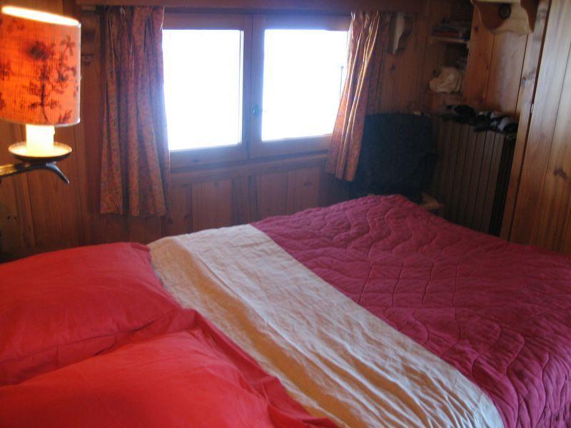 chambre Location Appartement 914 Combloux