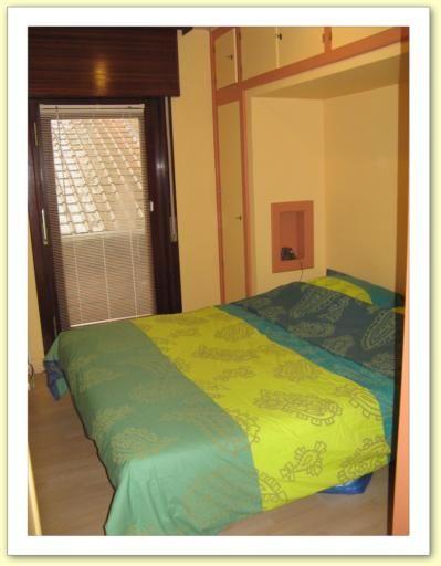 chambre Location Appartement 9556 La Panne