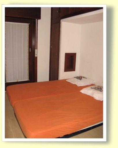chambre Location Appartement 9558 La Panne