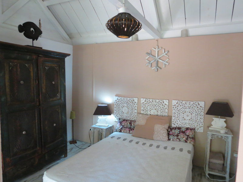 Location Maison 9879 Saint Gilles