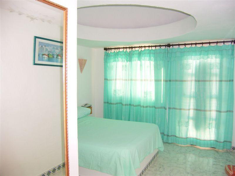 chambre 2 Location Villa 9885 Djerba