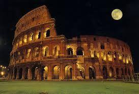 Vue à proximité Location Appartement 69902 Rome