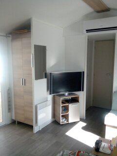 Séjour Location Mobil-home 90517 Vias Plage