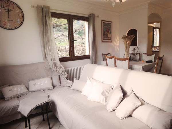 Séjour Location Villa 92568 Cannes