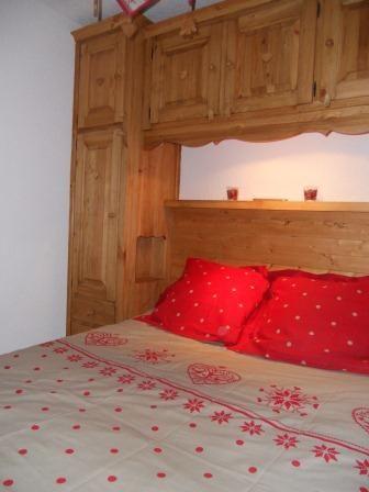 chambre Location Appartement 65900 Les Saisies