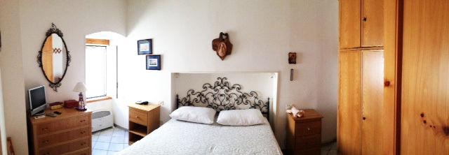 Location Maison 79444 Otranto