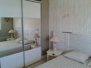 chambre Location Appartement 81764 Arcachon