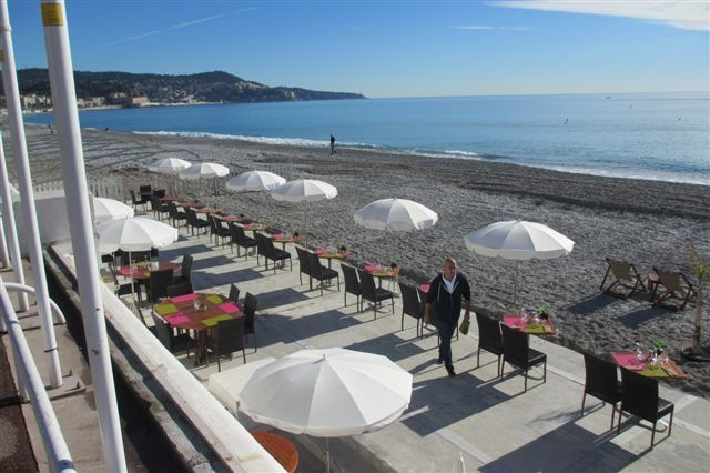 Location Appartement 91226 Nice