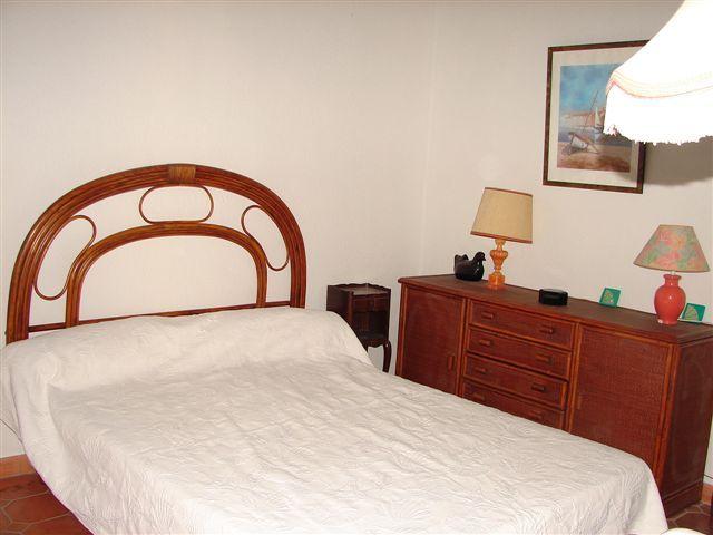 chambre 1 Location Maison 93909 Saint Tropez