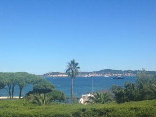 Vue autre Location Maison 93909 Saint Tropez