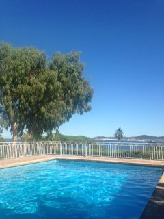 Piscine Location Maison 93909 Saint Tropez