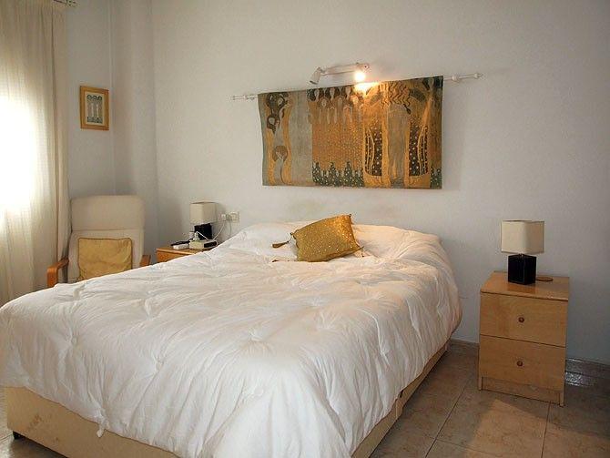 chambre 2 Location Maison 95953 Frigiliana