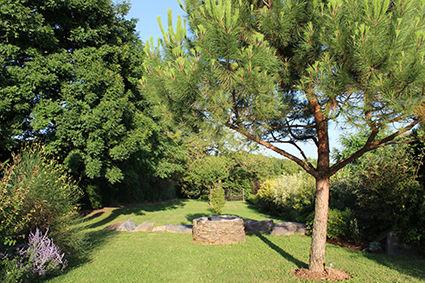Vue autre Location Gite 79870 Rocamadour