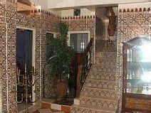 Location Maison 94719 Agadir