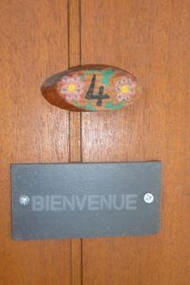 Vue autre Location Appartement 80097 Les Gets