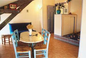 Location Studio 7879 Porto Pollo