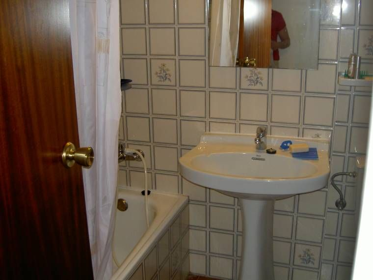 Location Appartement 8303 Rosas