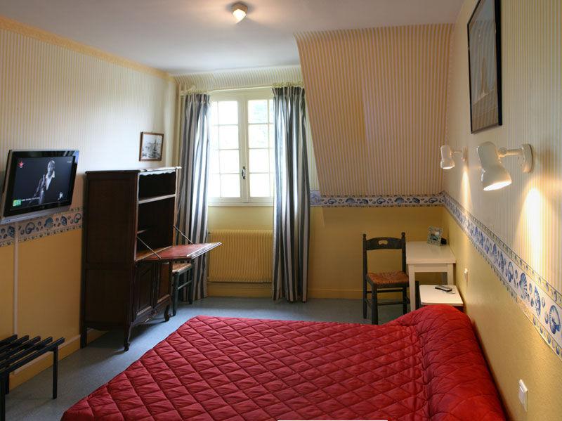 Location Villa 80529 Morlaix