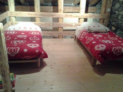 chambre 2 Location Chalet 99774 Bonneval sur Arc