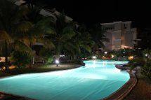 Piscine Location Appartement 69171 Grand Baie