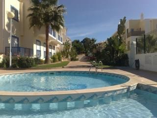 Location Appartement 70471 Albufeira
