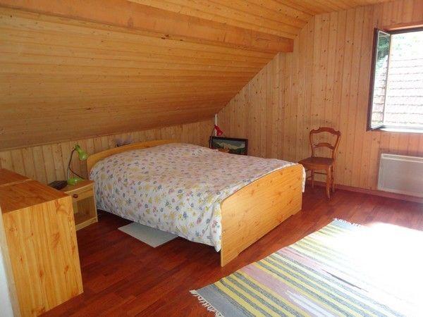 chambre Location Maison 73314 La Bresse Hohneck