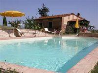 Location Villa 83123 Pise